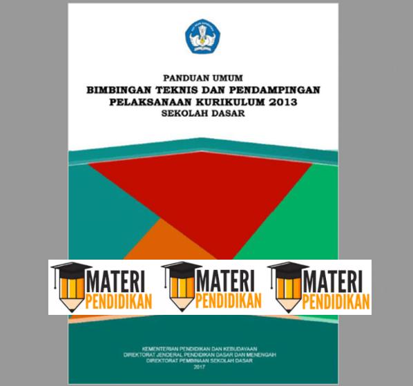 Download Materi Matematika Dasar 2017