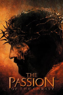 Download Film The Passion of the Christ (2004) Subtitle Indonesia