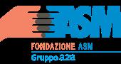 Fondazione ASM. Bilancio delle attività 2015-2016 in favore del territorio