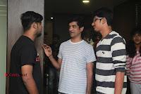 Aarambame Attagasam Tamil Movie Special Show Stills  0009.jpg