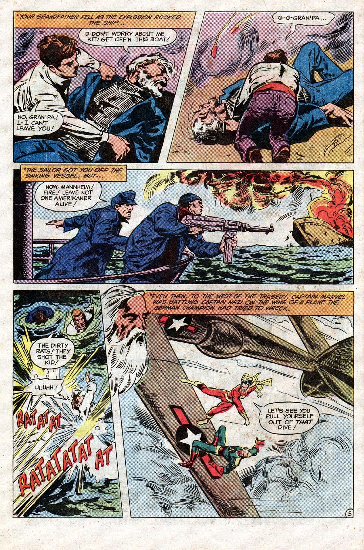 Read online World's Finest Comics comic -  Issue #280 - 42