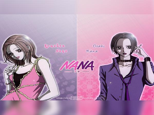 Anime Romance Terbaik Sepanjang Masa + Shoujo dan Shounen AI