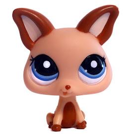 Littlest Pet Shop Pet Pairs Chihuahua (#2048) Pet