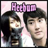 Heebum