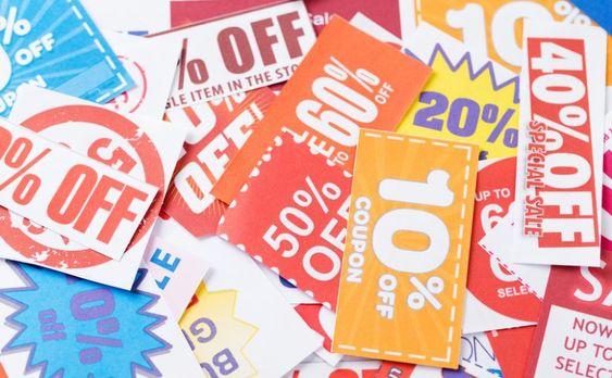 5 dicas de como economizar em suas compras online