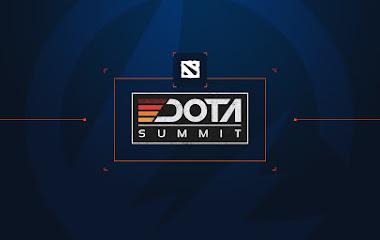 """""""Soi kèo"""" ngày thi đấu thứ nhất The Summit 11"""