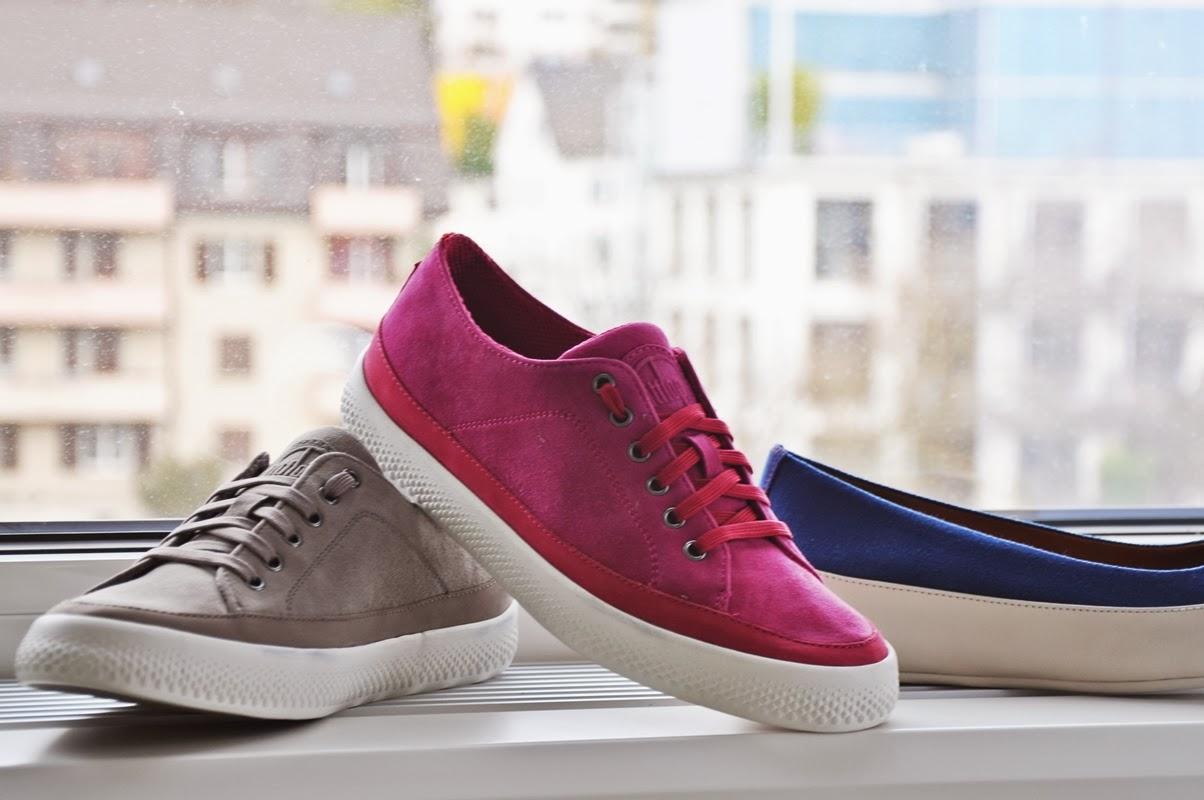 SneakerT_RioPink_FitFlops