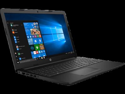 Jasa Perbaikan Laptop Murah di Siantar