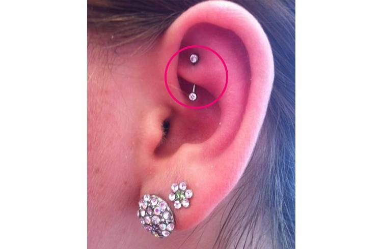 cartilage piercing diagram cbc fishbone getting a know this first all 2 women rook anti helix
