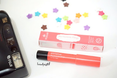 emina-lip-color-balm-lip-crayon-picnic-queen-ingredients.jpg