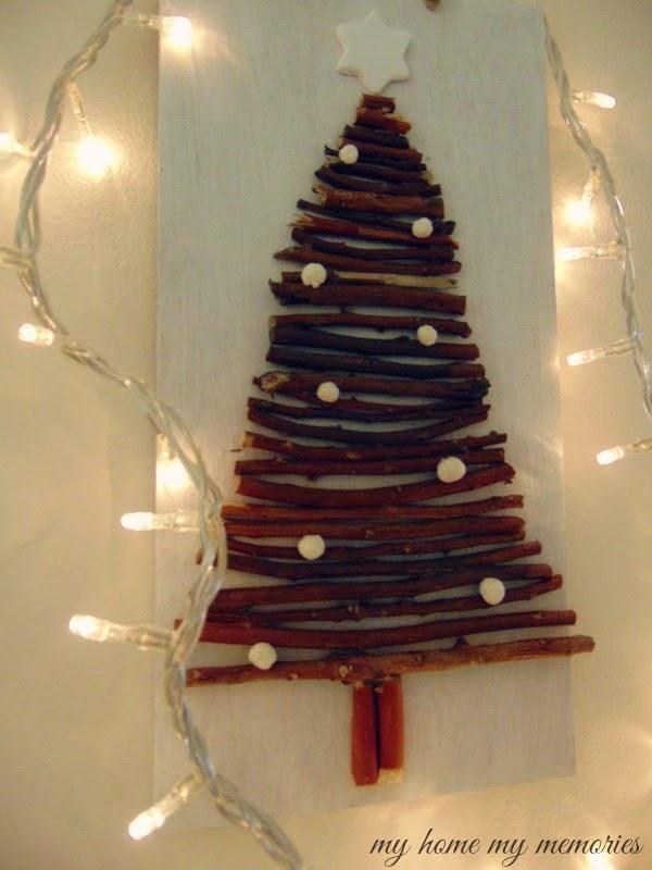 http://myhomemymemories.blogspot.com/2014/11/wooden-christmas-tree.html