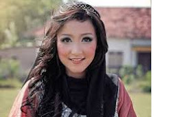 Download Lagu Download Full Album Lagu Elsa Safira