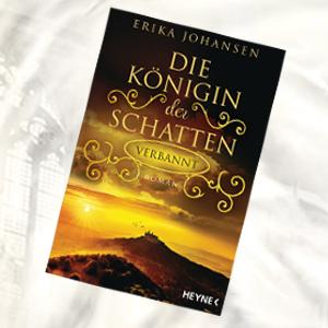 https://www.randomhouse.de/Paperback/Die-Koenigin-der-Schatten-Verbannt/Erika-Johansen/Heyne/e444391.rhd