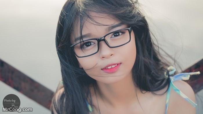Image Girl-xinh-Viet-Nam-by-Hoang-Vu-Lam-MrCong.com-374 in post Những cô nàng Việt trẻ trung, gợi cảm qua ống kính máy ảnh Hoang Vu Lam (450 ảnh)