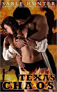 http://www.amazon.com/Texas-CHAOS-Heroes-Book-ebook/dp/B01795R93Y/ref=la_B007B3KS4M_1_39?s=books&ie=UTF8&qid=1449523412&sr=1-39&refinements=p_82%3AB007B3KS4M