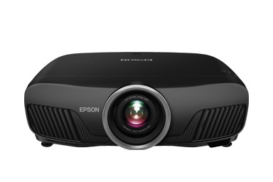 Epson PowerLite Pro Cinema 6040UB Driver Download