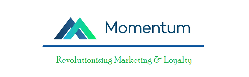 New and Innovative Business Relationship System with Momentum