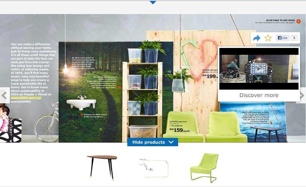 katalog online ikea 2014 sop name my. Black Bedroom Furniture Sets. Home Design Ideas