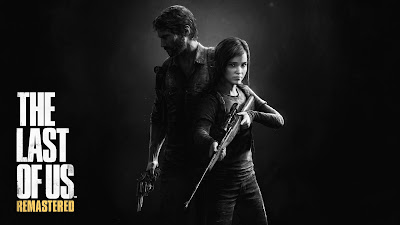 the last of us remastered hd wallpaper