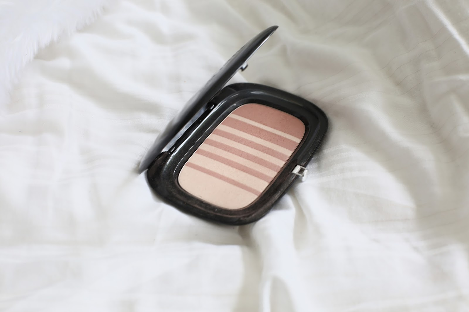 marc jacobs blusher