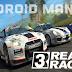 Download Real Racing 3 Apk+Data via Wifi Mod v2.7.0