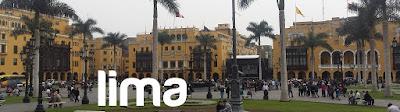 http://wikitravel.org/en/Lima