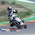Fernandez Raih Kemenangan CEV Moto3 Aragon 2018