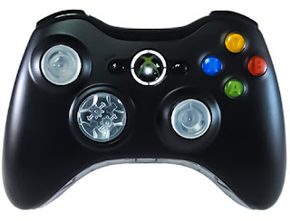 modded controllers xbox 360 mod controllers xbox 360 white out