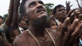 rohingya-for-india