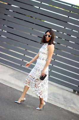 propuestas de Zapatos para Vestidos