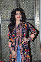 Archana (Veda) in Jeggings and Long Kurti Spicy Pics ~  Exclusive 059.JPG