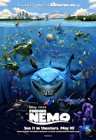 Finding Nemo 2003 720p Hindi BRRip Dual Audio Full Movie Download