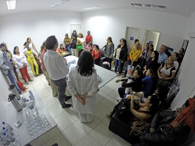 Morro do Chapéu receberá novos profissionais do programa Mais Médicos