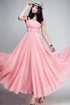 No 1 Wedding Dress Evening Dress Plus Size Dresses For Fat Girl