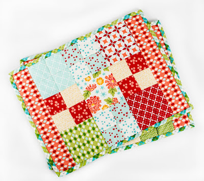 http://fatquartershop.blogspot.com/2016/06/how-to-make-beginner-charm-pack.html