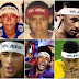 Check: See this picture of footballer Neymar through the years