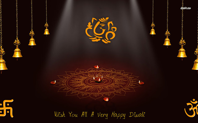 Diwali Pictures Free