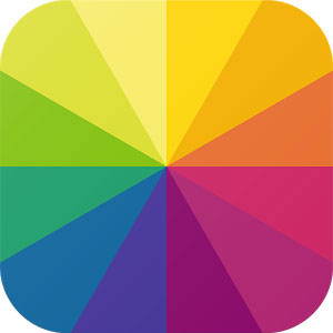 Fotor Photo Editor Premium v3.5.2.390 APK