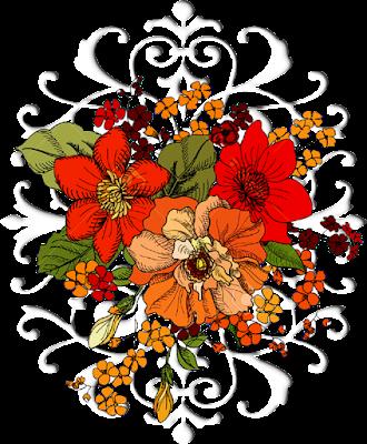 Vector Flower Design,vector art flower, textile flower design, vector,flower,vector art,flower vector,vector flower PNG,vectors,vector lotus flower,illustrator flower,vector illustration,vector flower in photoshop,flowers, textile design,design,textile,flowers PNG,designs,designer,textile designs,floral textile design,textiles PNG