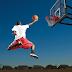 Teknik dasar permainan bola basket yang harus diketahui