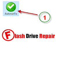 How to fix cd-dvd drive reading or problem ?
