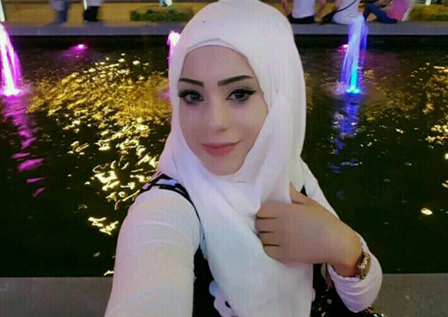 اردنية اقيم فى الخليج ابحث عن زوج متفاهم متفتح