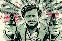 Pablo Escobar Hakkında 5 Şaşırtıcı Bilgi
