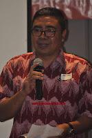 KPU Bekerjasama dengan JPPR-AGENDA Gelar Workshop Sukseskan Pemilu Akses
