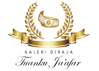 Tuanku Ja'afar Gallery Trust