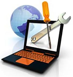 online technical tech support