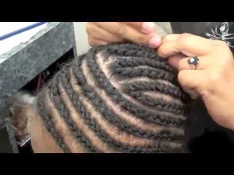Magnificent Different Types Of Hair Weave Patterns Best Human Hair Extensions Hairstyle Inspiration Daily Dogsangcom