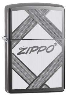 This Father's Day add a Zippo spark to your Dad's life