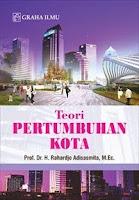 Teori Pertumbuhan Kota