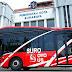 Keren ..Pemkot Surabaya Punya Bus Sekolah Ciamik Soro
